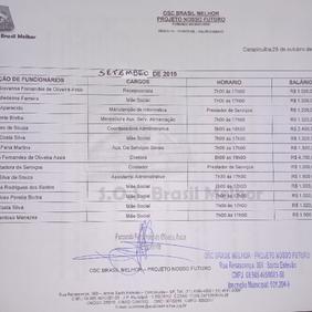 Funcionários Setembro 2019 - Educação.pn