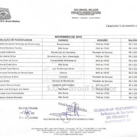 Funcionários Novembro 2019 - Educação.pn