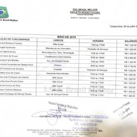Funcionário Maio 2019 - Educação.png