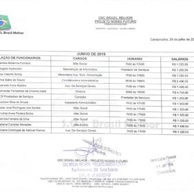 Funcionários Junho 2019 - Educação.png