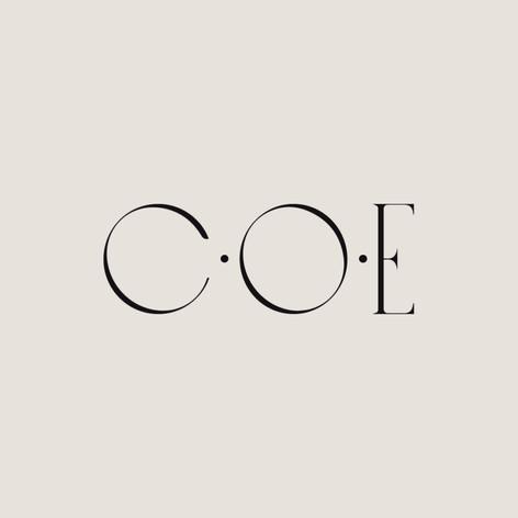 COE Hair