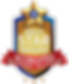 Mountain Home WALA Star Logo.3.00380.png