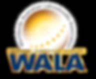 Mountain Home WALA Logo-0119-00380.png