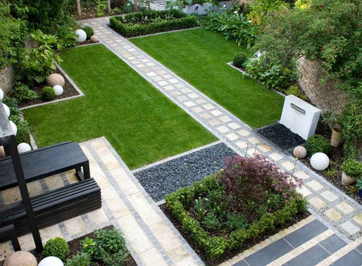 Why You Should Consider Giving Your Outdoor Entertaining a Facelift