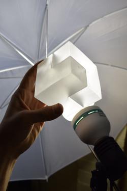 flexible polyurethane rubber