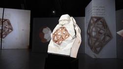 Da Vinci Worldwide Exhibition