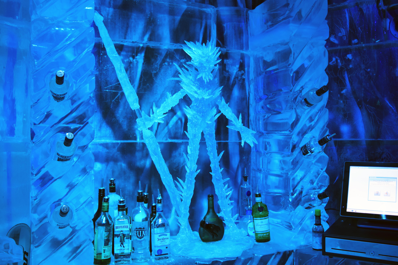 ice man2