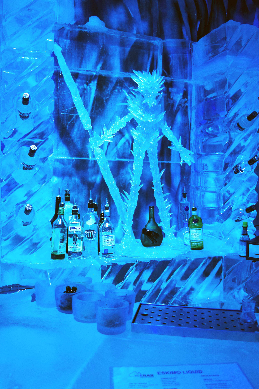 iceman3