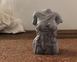 Soap Design - Gina Liano