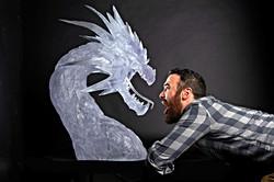 dragon_edited