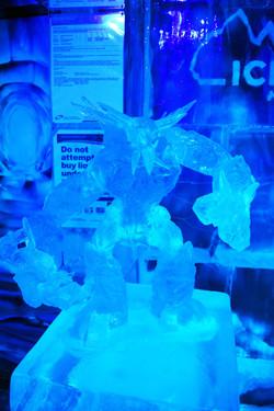 ice monster2