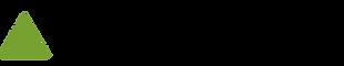 Tradebot Logo.png