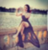 Screenshot_20190608-175507_Instagram_edi
