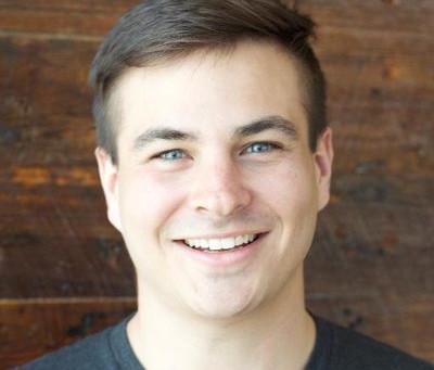 Cory Machado, Interview with Lolli CEO Alex Adelman