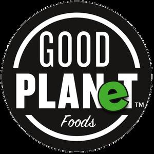 Cory Machado Interviews David Israel of Good Planet Foods