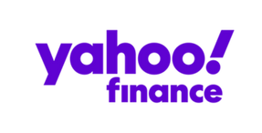 1200px-Yahoo_Finance_Logo_2019.png