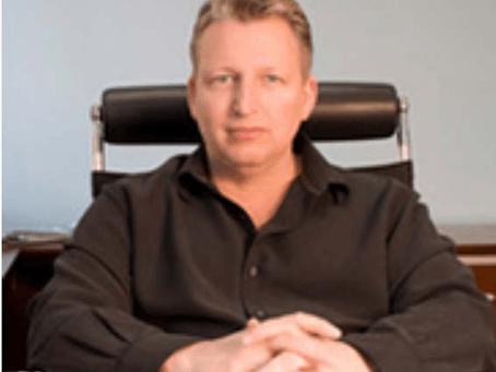 Cory Machado Interviews Co-CEO of CBDmd Scott Coffman