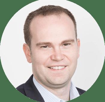 Cory Machado Interviews Pathologywatch CEO Dan Lambert