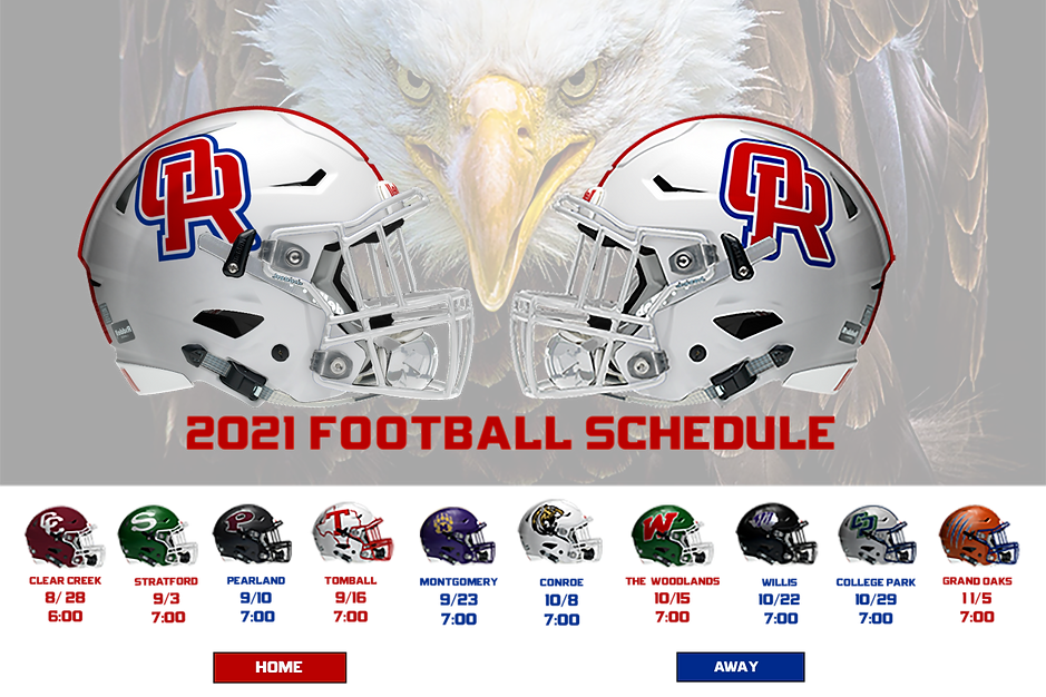 thumbnail_Football Schedule final updated.png