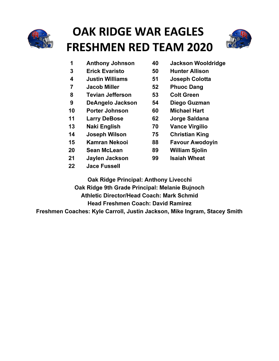 2020 Freshmen Rosters - Red.png