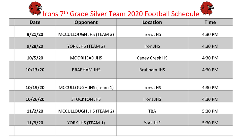 7th grade schedule_Page_2.png