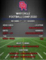 Football flyer ver 4.jpg