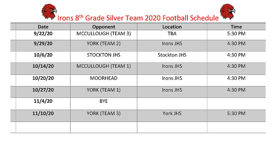 8th grade schedule_Page_2.png