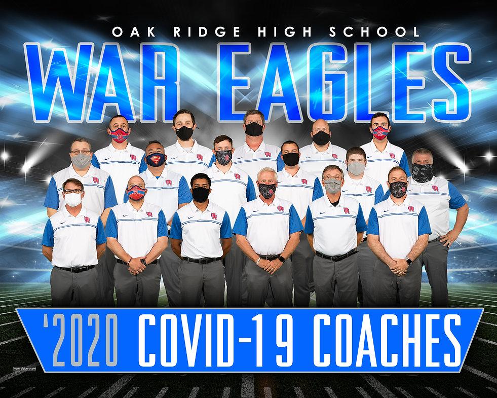 2020 mask coach.jpg