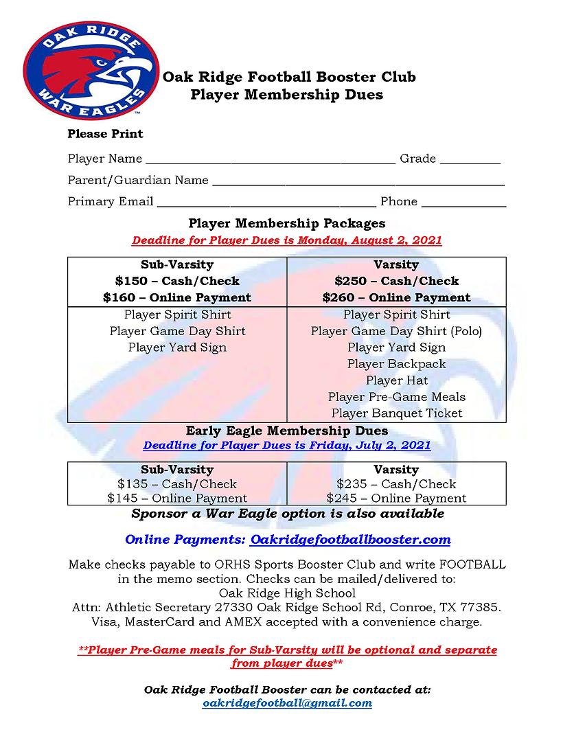 2021 Player Membership Dues.png