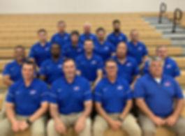 2019 Coaches.jpg