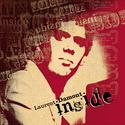 laurent_damont_inside.png