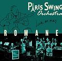 Paris-Swing-Orchestra-Jaquette1b-300x270