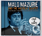 malo mazurie chet & gerry