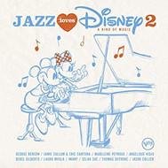 jazz disney.jpg
