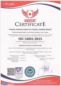 ISO 14001 2015.png