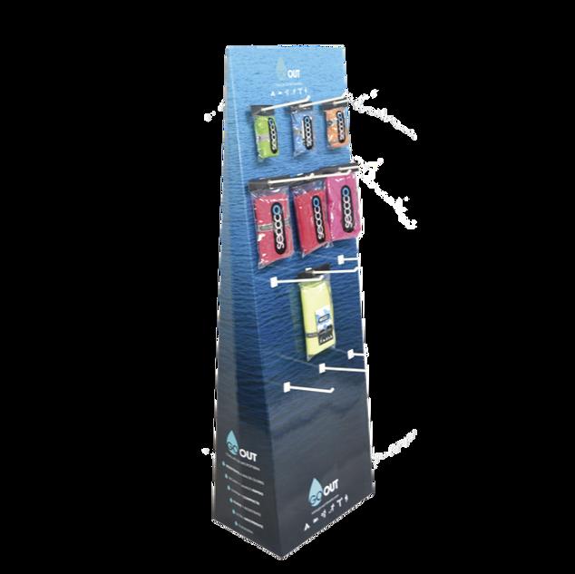 Display Units-2