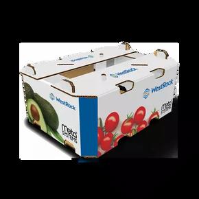 Meyve-Seze Kutusu-5