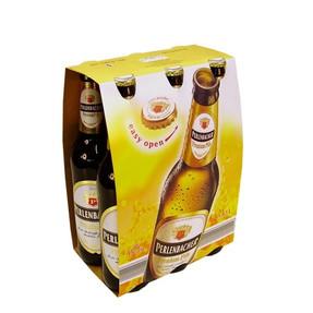 Cluster_Packs_Beverages_1_edited_edited.
