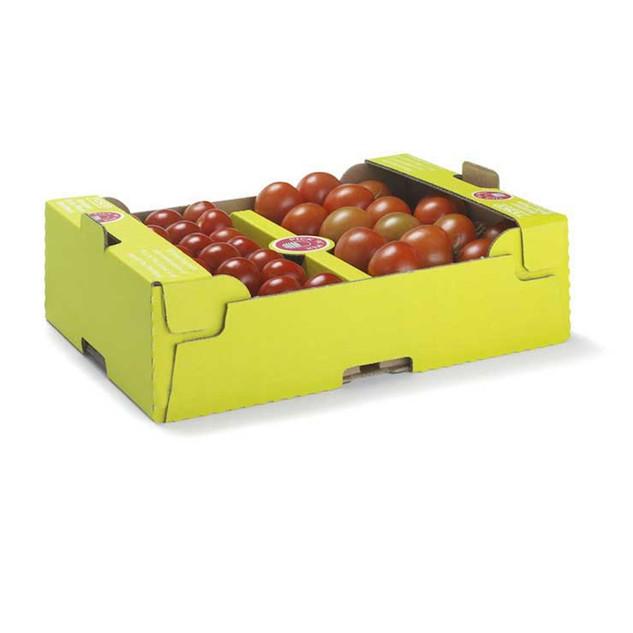Meyve-Seze Kutusu-1
