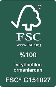 FSC_C151027_100 CANPAK AMBALAJ _ TR.JPG
