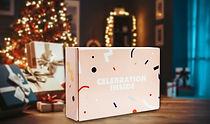 Laminated Boxes.jpg