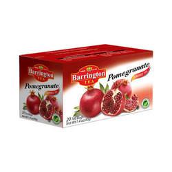 Meyve-Seze Kutusu-3