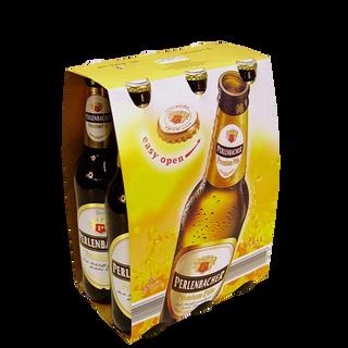 İçecek Kutusu-3
