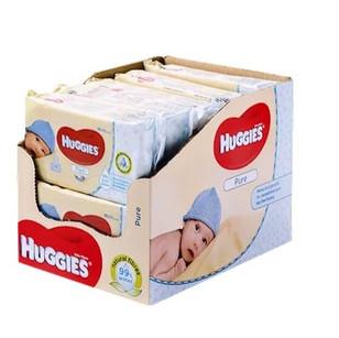 Shelf ready packaging-5
