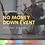 Thumbnail: No Money Down Event