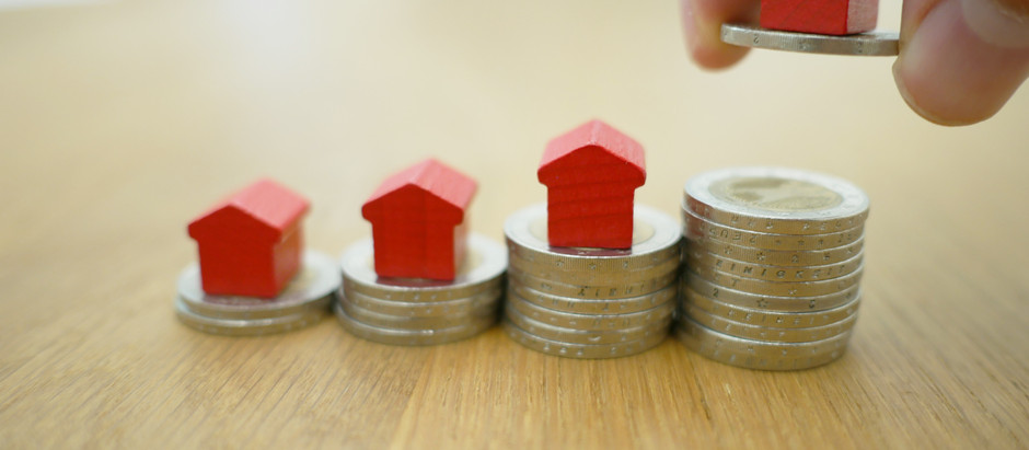 5 Insider Tips to Real Estate Investment That Could Make You Millions