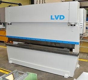 used-lvd-pp-70t-x-3000mm-cnc-cnc-press-b