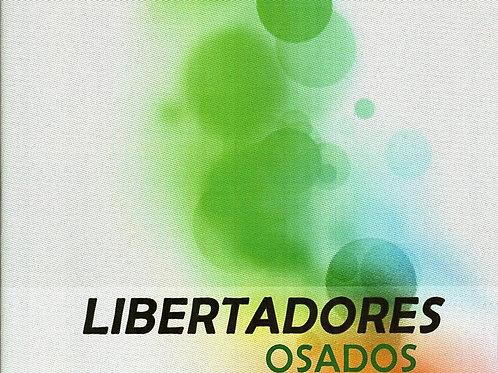 Libertadores Osados
