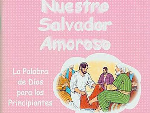 Nuestro SalvadorAmoroso
