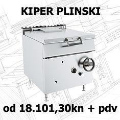 Kartica-Kiper-plinski-900.jpg